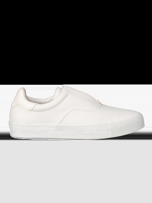 Adidas Originals Men  Shoes