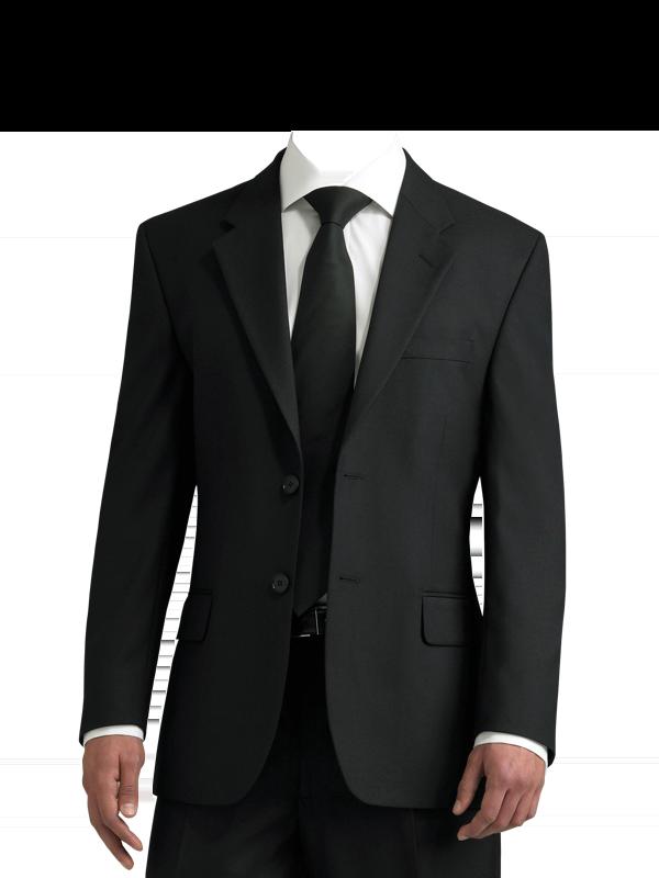Michael Kors Men's Classic-Fit Stretch Performance Blazer