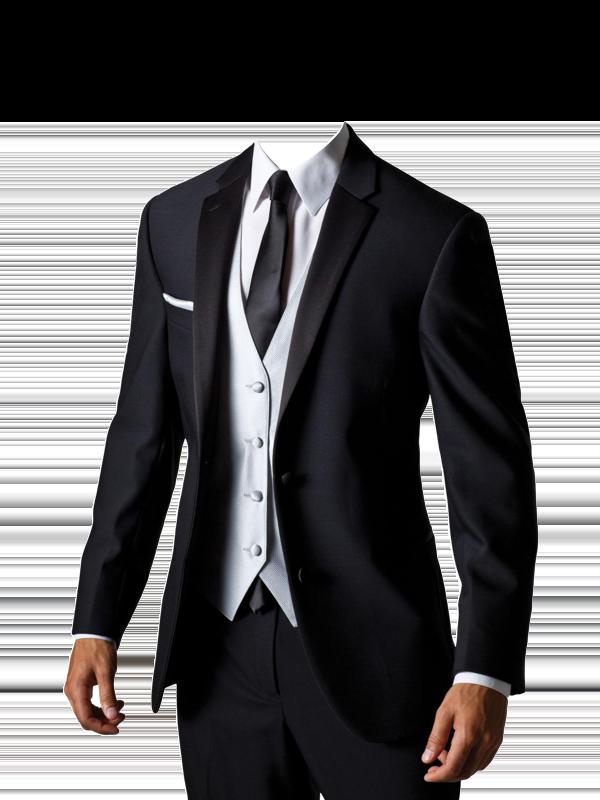 Men's James Slim-Fit Suit Jacket, Created for Macy's