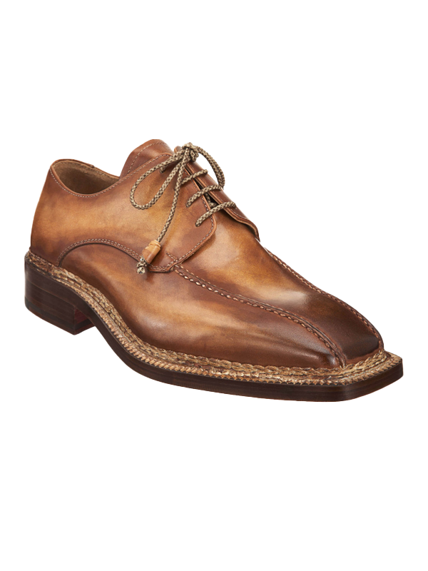 Originals Men Skate Shoes
