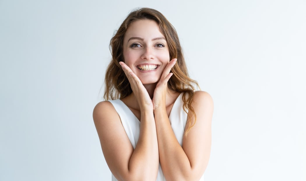 How Gum Disease Cause Heart Attacks