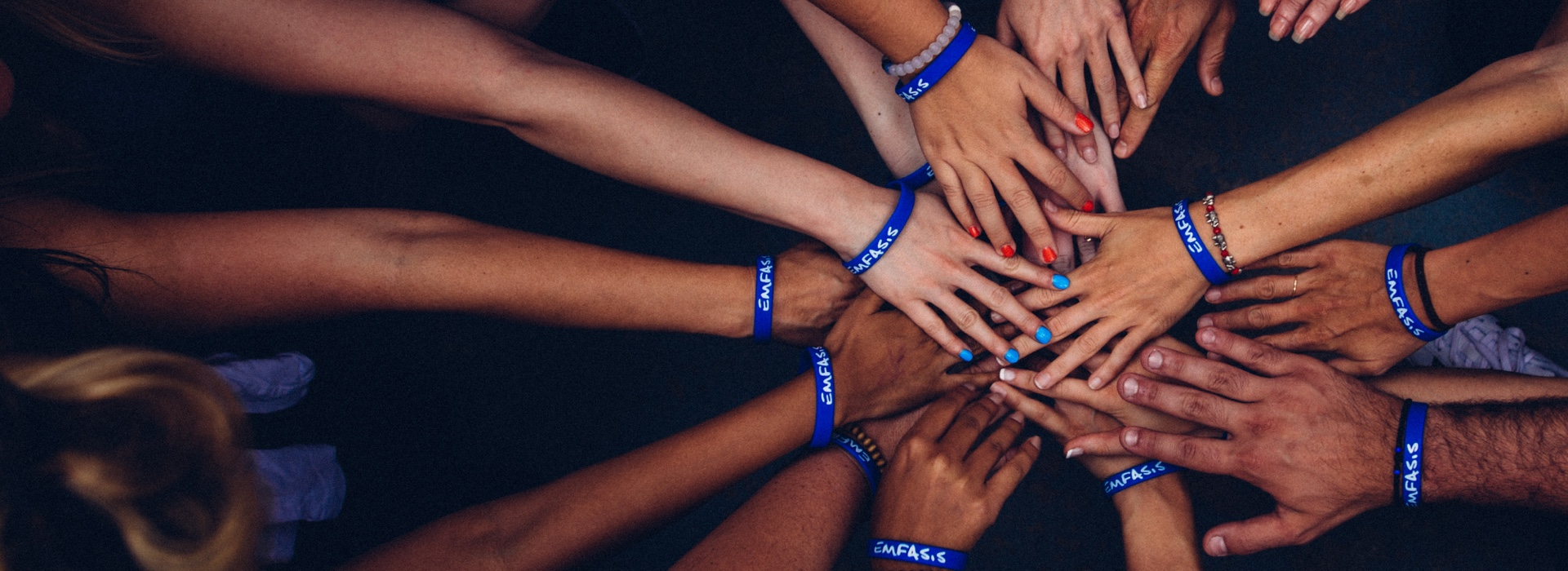 How To Raise Charitable Funds Via Facebook: The Easiest Way