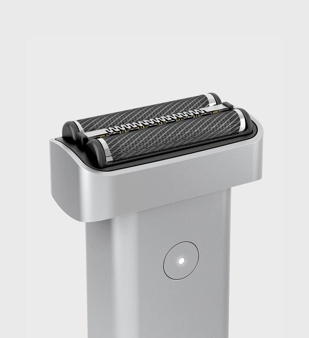 Apple Watch Series 4 (GPS, 372mm) - Space Gray