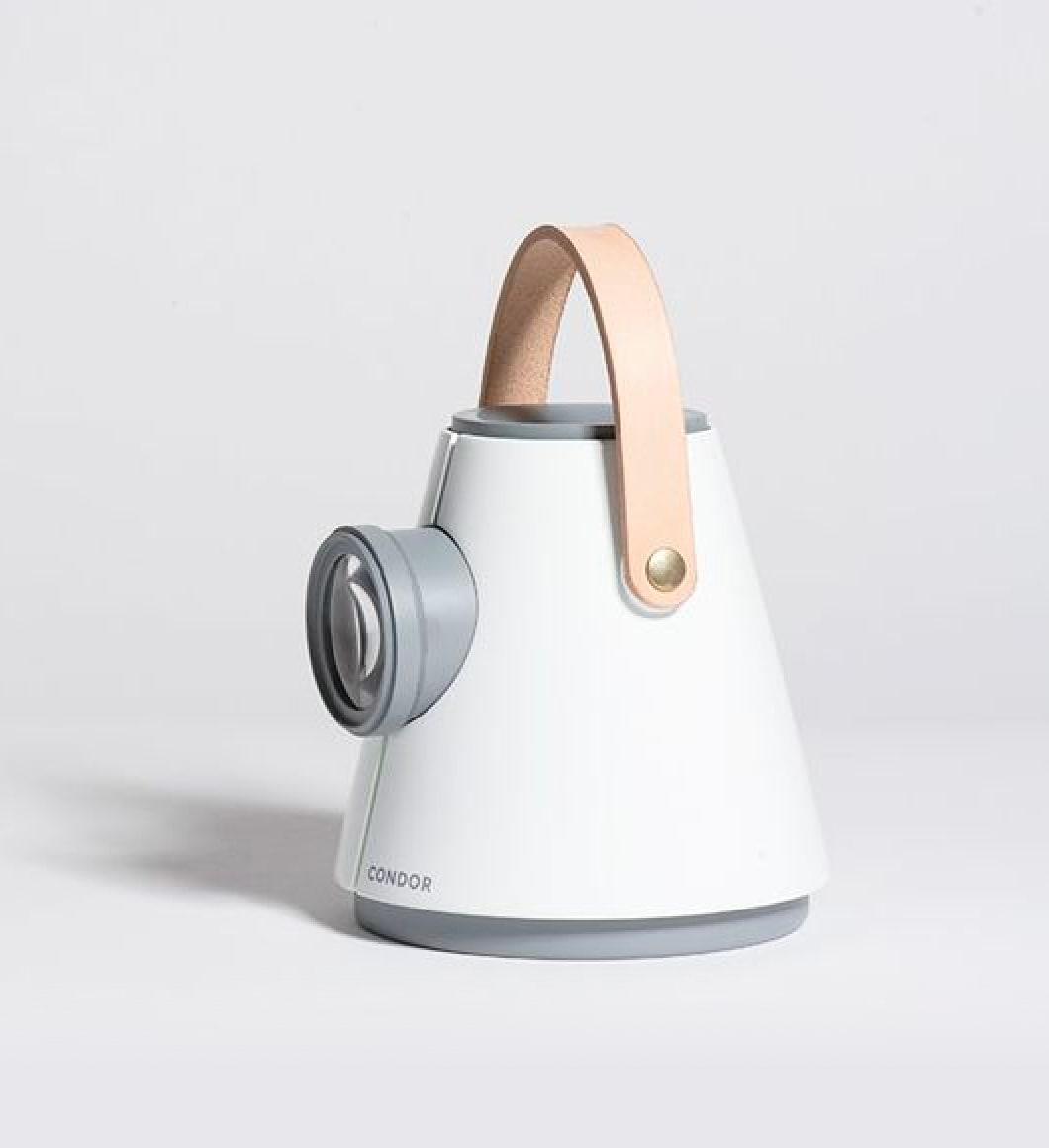 Onbio Bluetooth Headphones, Noise Cancelling Headphones
