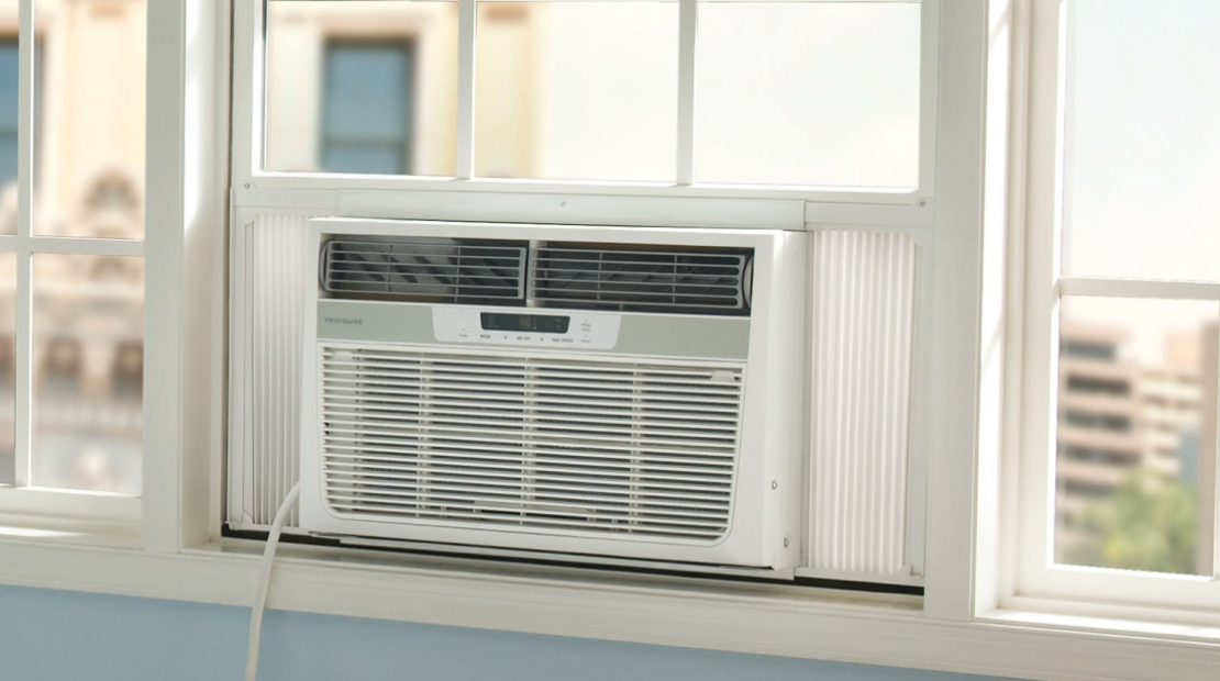 Best AC Brands in USA – Top 10 Air Conditioner Brands for Home (2020)