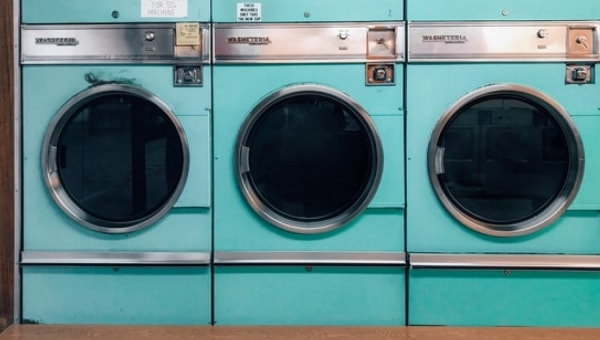 Rest Assured: COVID-19 laundry advice